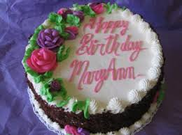 special birthday cake birthday special occasion cakes 8 birthday cake sugar bun