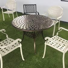 direct import home decor import furniture indonesia import furniture indonesia suppliers