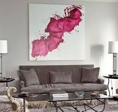 unique painting unique painting ideas for living room home decor