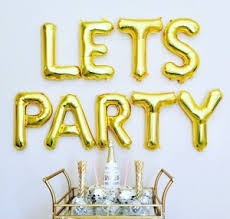 21st Party Decorations 21st Birthday Party Supplies And Decorations
