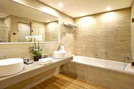 european bathroom designs beautiful european drop in tub with italian tile surround youtube