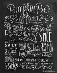 pumpkin pie recipe print canvas pie recipes pumpkin pies