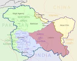 As The Crow Flies Map 25 Best Map Of Kashmir Ideas On Pinterest Kashmir Map Indian