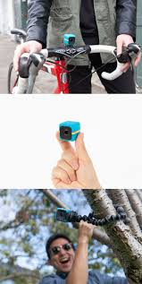 98 best great gifts for photo lovers images on pinterest cameras