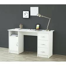 bureaux avec rangement bureaux avec rangement bureau learn bureau informatique dangle