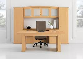 Desks And Office Furniture Desks Workstations National Office Furniture