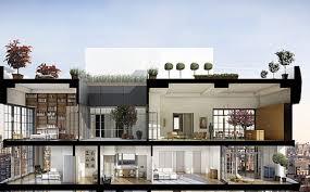 2 floor apartments astonishing ideas 2 floor apartments from oct 18 large 4 bedroom