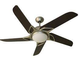 furniture bamboo ceiling fans low profile outdoor ceiling fan