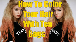 how many bags of hair do you need for jumbo box braids how to color your hair with tea dye hair with tea bags youtube