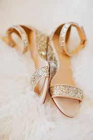 most comfortable wedding shoes 18 best comfortable wedding shoes images on