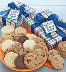 assorted gift boxes day gift boxes assorted cookies