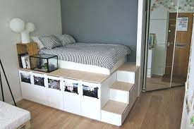 small bedroom storage ideas best storage hacks for small bedrooms ikea bedroom storage cabinets