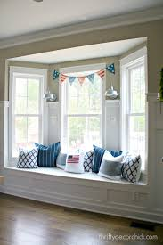 quick and easy and adorable fourth ideas from thrifty decor