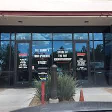 champs black friday sale champs family automotive 12 reviews auto repair 13765 w auto