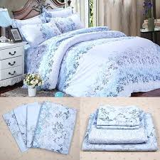 Duvet Cover Double Bed Size Buy Handblock Pure Cotton Double Bed Razai Quilt 310 Online How To