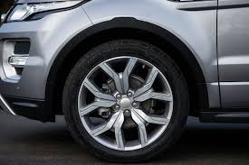 range rover autobiography rims 2015 range rover evoque review