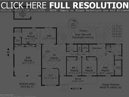 100 small lake house plans cottage designs high lakefront sloping