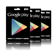 redeem play gift card how to redeem play gift cards