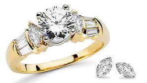 bespoke jewellery bespoke jewellery design by lanes jewellery leicester
