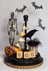 vintage halloween crafts 1765 best halloween crafts and decorating images on pinterest