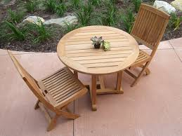 Covers For Patio Furniture - patio patio tables only home designs ideas