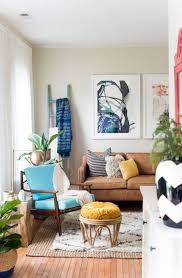 obsessing over caramel leather sofa u2013 design and curiosity