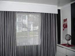 rideaux de chambre à coucher décoration rideaux chambre coucher