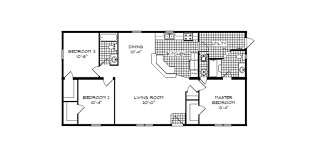 echelon floor plan browse floorplans home nation