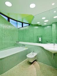 tiles mosaic tile bathroom mosaic tiles price mosaic