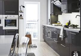 Ikea Kitchen Ideas And Inspiration Kitchen Ideas Ikea With Inspiration Ideas 10108 Murejib