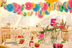 simple wedding ideas simple summer wedding themes cherry