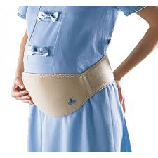 maternity belt maternity belt philippine supplies