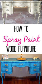 best 25 painting wooden furniture ideas on pinterest rustoleum