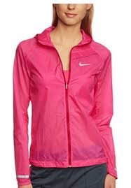 nike impossibly light jacket women s 10 best nike running jackets reviewed in 2018 runnerclick