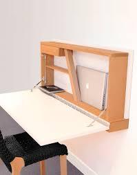 Echtholz Schreibtisch Moderner Schreibtisch Holz Robin Wood Rw4 Wa De Be Möbel