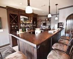 My Awesome Basement - 24 best basement redo images on pinterest at home barrel sink