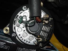 porsche 928 alternator roger and i an exciter wire question page 3 rennlist
