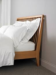 Ercol Bed Frame Ercol Outlet On Efo Pimlico King Size Bed No