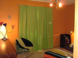 best colors with orange olive green wall decorating ideas paint alternatux com