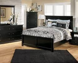 wohnideen schlafzimmer puristische 100 wohnideen f schlafzimmer wohnideen schlafzimmer