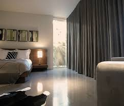 Modern Curtains For Living Room Creative Curtains For Your Home
