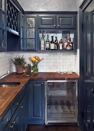 is cabinet refinishing worth it cabinet refinishing denver home