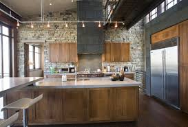lighting in the kitchen ideas enchanting 30 lighting for cathedral ceiling in the kitchen