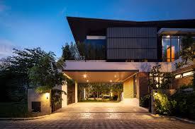 bangkok home decor shopping decor modern architecture bangkok living
