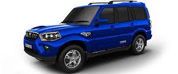 scorpio car new model 2013 mahindra scorpio reviews price specifications mileage