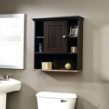 100 bathroom wall storage cabinets canada wall shelves in