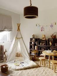 zelt kinderzimmer kinderkamer met tipi tent rooms rooms