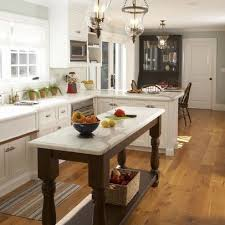 l shaped kitchens with islands best 25 small l shaped kitchens ideas on l shaped