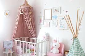 préparer chambre bébé preparer la chambre de bebe a quel mois faire la chambre de bebe