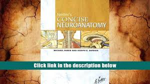 human anatomy laboratory manual with cat dissections pdf gallery